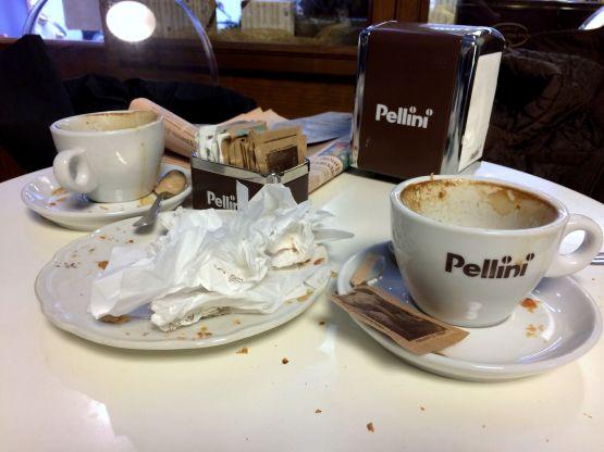 lucio_bevi-caffe-pellini