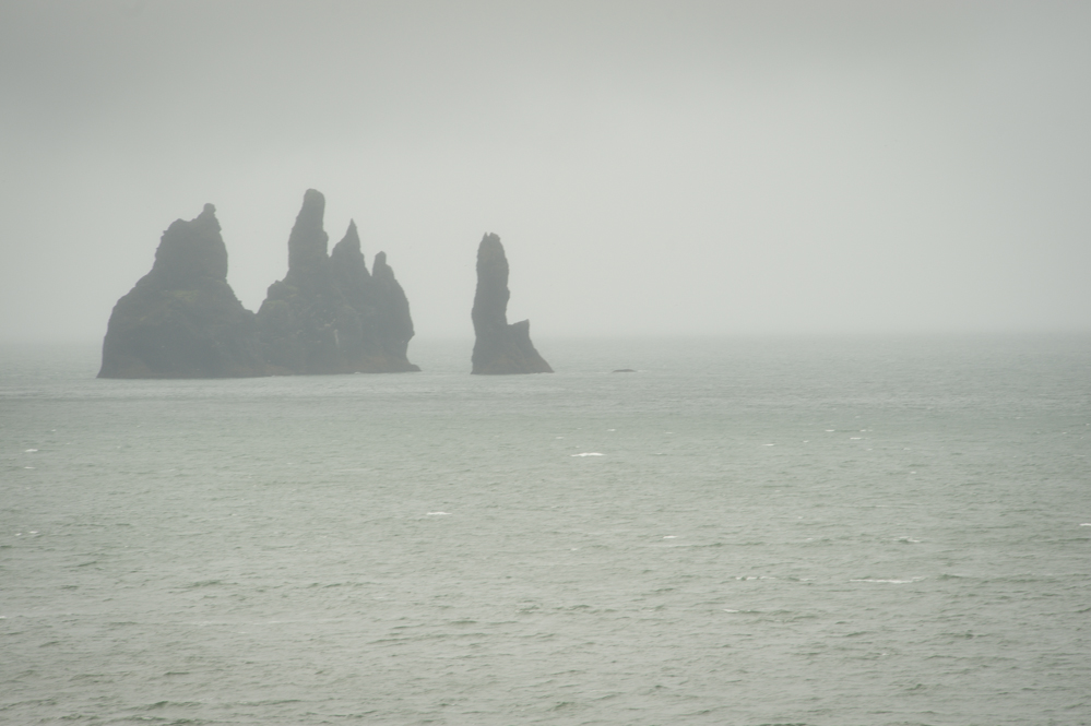 06-islanda-140721-1329-1332