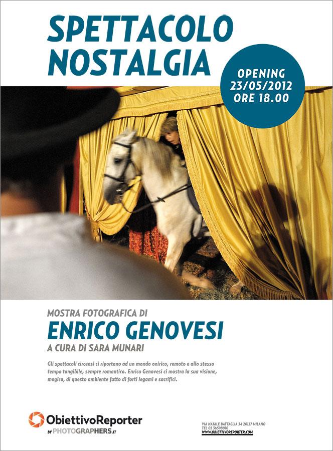 2012-05-22 Poster Enrico Genovesi.jpg
