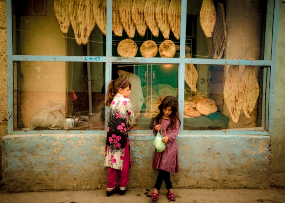 a-childhood-in-kabul-3