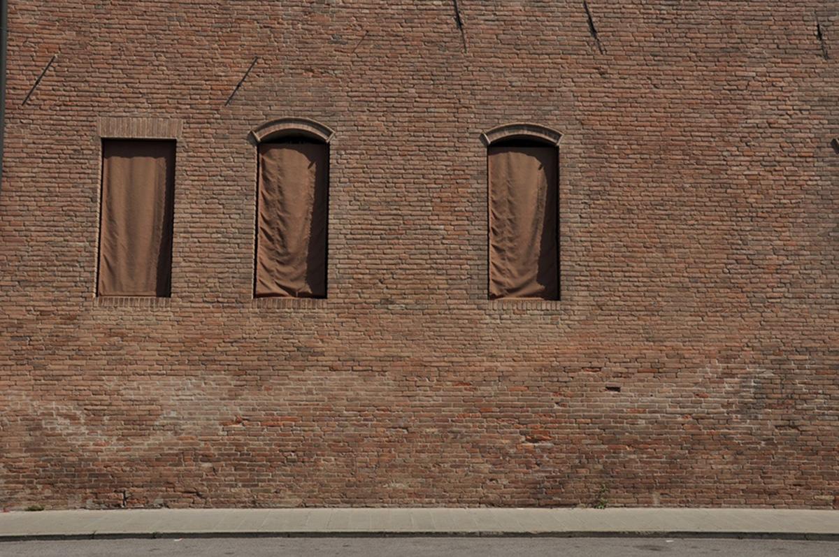 Ferrara 02
