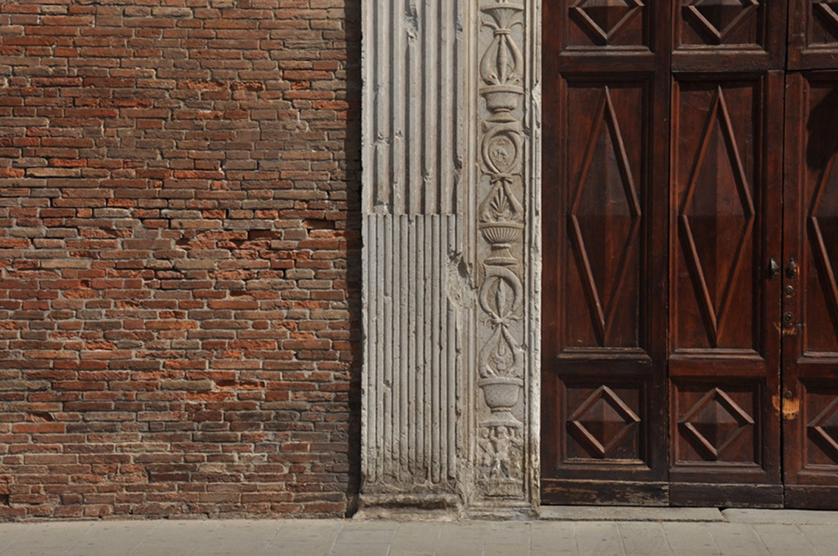 Ferrara 04