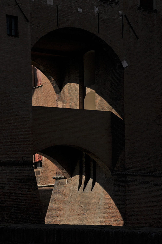 Ferrara 07
