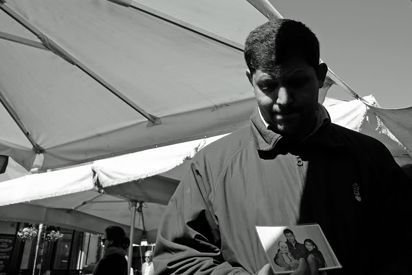Stefano Marcovaldi