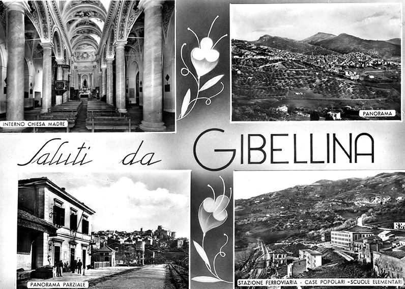 Saluti da Gibellina_cartolina.jpg