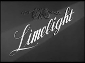 Limelight 01