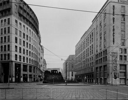 10-1996_Milano-1024x804[1]