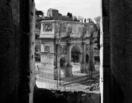 8-2000_Roma-1024x805[1]