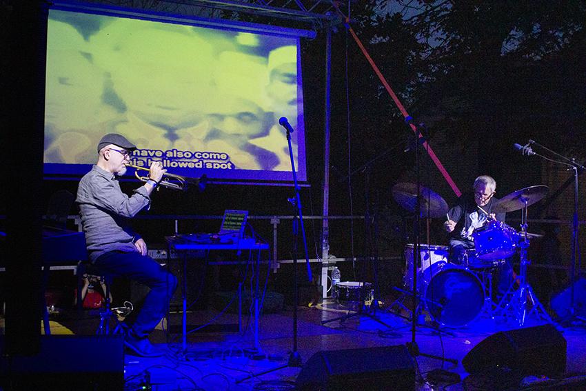 foto 04 Angelo Olivieri e Bruce Ditimas